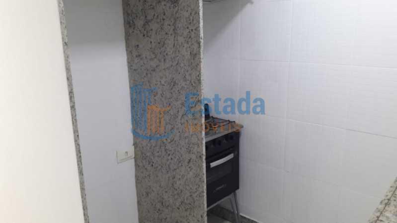 11 - Kitnet/Conjugado para alugar Copacabana, Rio de Janeiro - R$ 2.000 - ESKI10087 - 12
