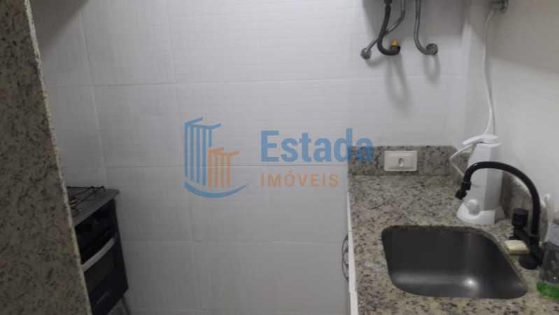 12 - Kitnet/Conjugado para alugar Copacabana, Rio de Janeiro - R$ 2.000 - ESKI10087 - 13
