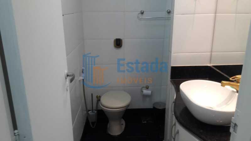 14 - Kitnet/Conjugado para alugar Copacabana, Rio de Janeiro - R$ 2.000 - ESKI10087 - 15