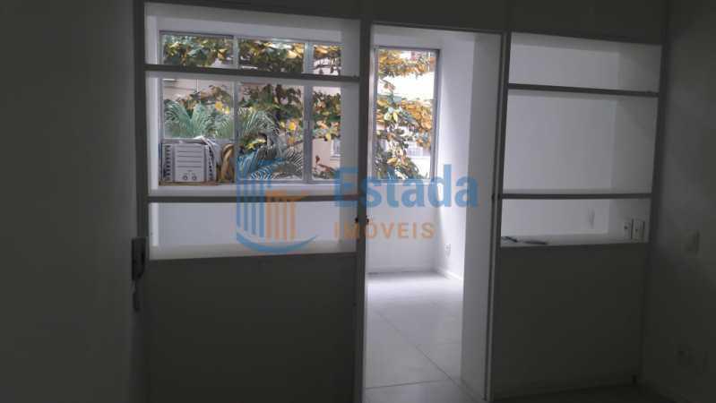 15 - Kitnet/Conjugado para alugar Copacabana, Rio de Janeiro - R$ 2.000 - ESKI10087 - 16