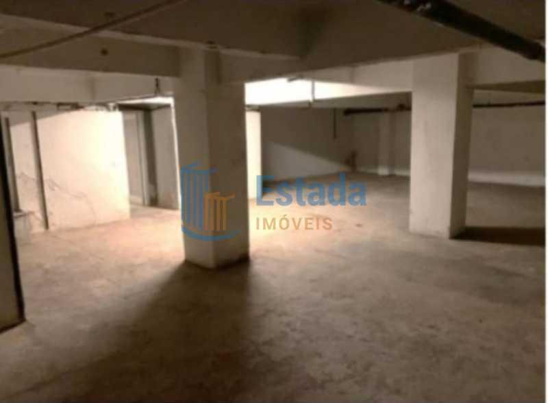 WhatsApp Image 2021-08-27 at 1 - Studio à venda Copacabana, Rio de Janeiro - R$ 20.000.000 - ESST00001 - 3