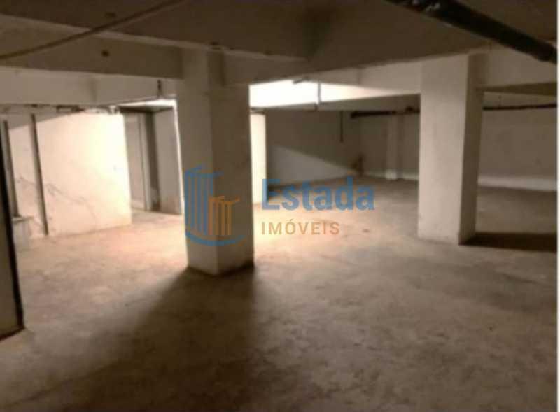 WhatsApp Image 2021-08-27 at 1 - Studio à venda Copacabana, Rio de Janeiro - R$ 20.000.000 - ESST00001 - 5