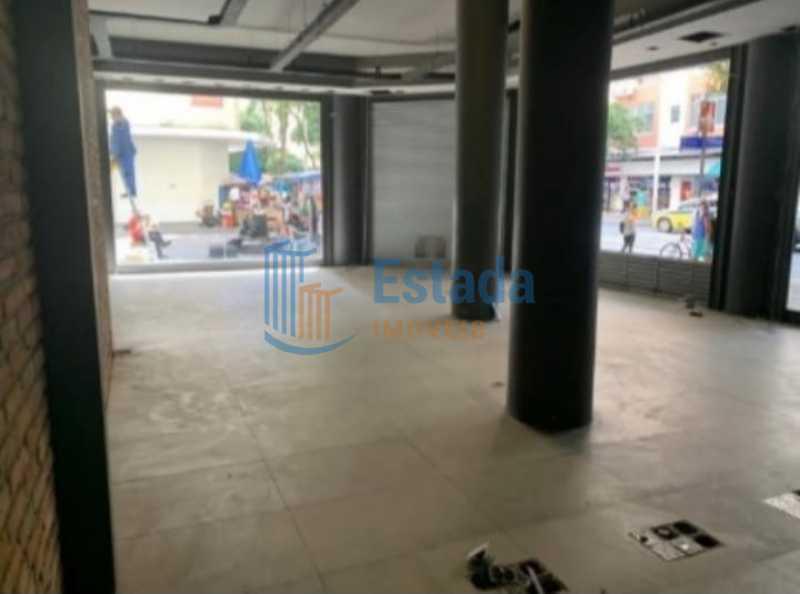 WhatsApp Image 2021-08-27 at 1 - Studio à venda Copacabana, Rio de Janeiro - R$ 20.000.000 - ESST00001 - 9
