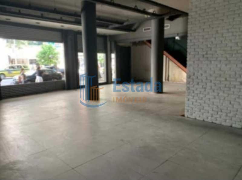 WhatsApp Image 2021-08-27 at 1 - Studio à venda Copacabana, Rio de Janeiro - R$ 20.000.000 - ESST00001 - 10