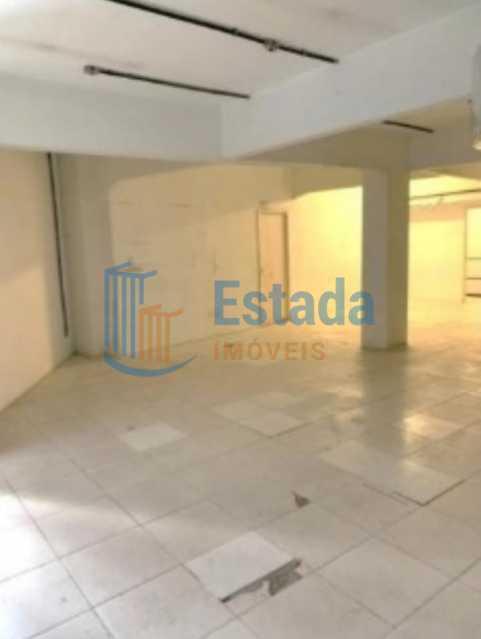 WhatsApp Image 2021-08-27 at 1 - Studio à venda Copacabana, Rio de Janeiro - R$ 20.000.000 - ESST00001 - 13