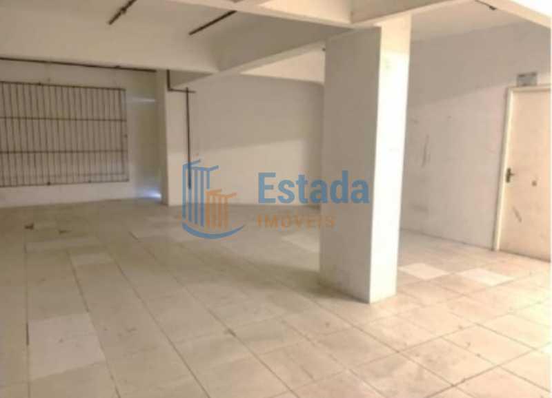 WhatsApp Image 2021-08-27 at 1 - Studio à venda Copacabana, Rio de Janeiro - R$ 20.000.000 - ESST00001 - 14