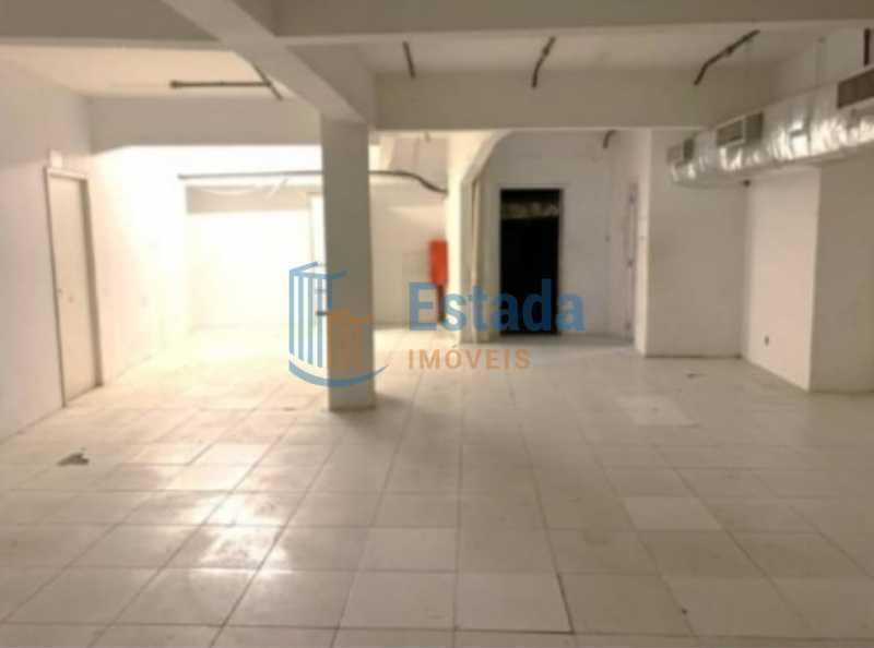 WhatsApp Image 2021-08-27 at 1 - Studio à venda Copacabana, Rio de Janeiro - R$ 20.000.000 - ESST00001 - 15