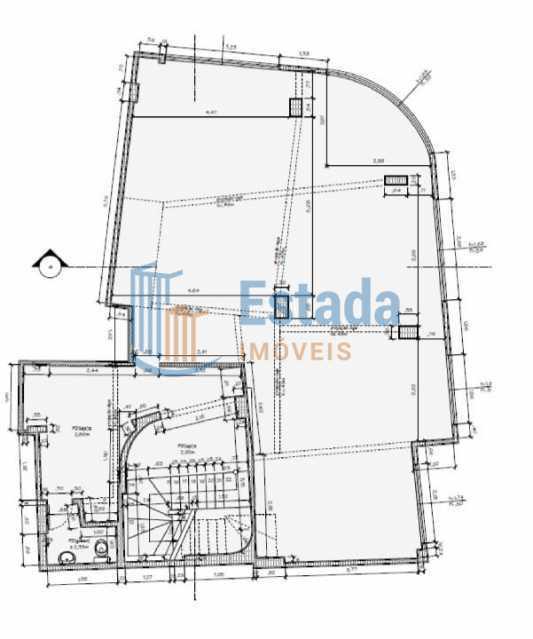 WhatsApp Image 2021-08-27 at 1 - Studio à venda Copacabana, Rio de Janeiro - R$ 20.000.000 - ESST00001 - 16
