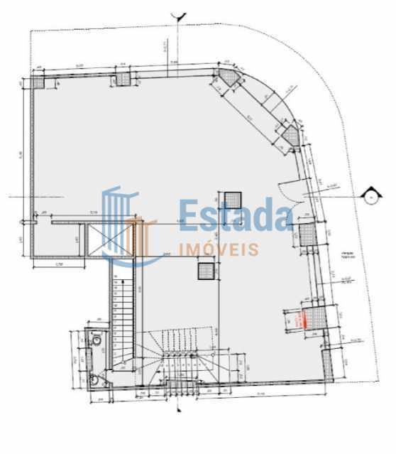 WhatsApp Image 2021-08-27 at 1 - Studio à venda Copacabana, Rio de Janeiro - R$ 20.000.000 - ESST00001 - 17