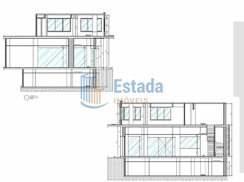 WhatsApp Image 2021-08-27 at 1 - Studio à venda Copacabana, Rio de Janeiro - R$ 20.000.000 - ESST00001 - 18