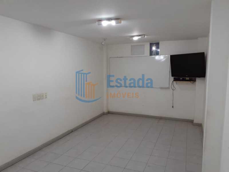 WhatsApp Image 2021-08-31 at 1 - Sobreloja 175m² à venda Copacabana, Rio de Janeiro - R$ 1.600.000 - ESSJ00001 - 1