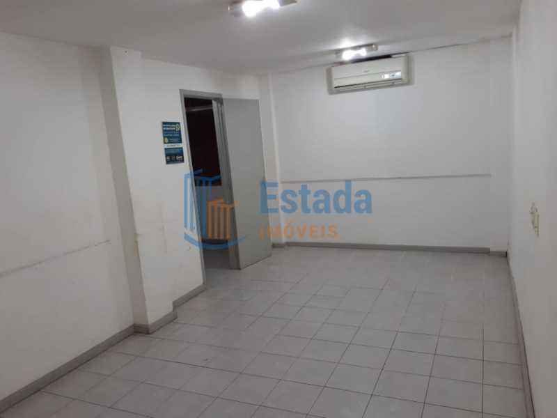 WhatsApp Image 2021-08-31 at 1 - Sobreloja 175m² à venda Copacabana, Rio de Janeiro - R$ 1.600.000 - ESSJ00001 - 11
