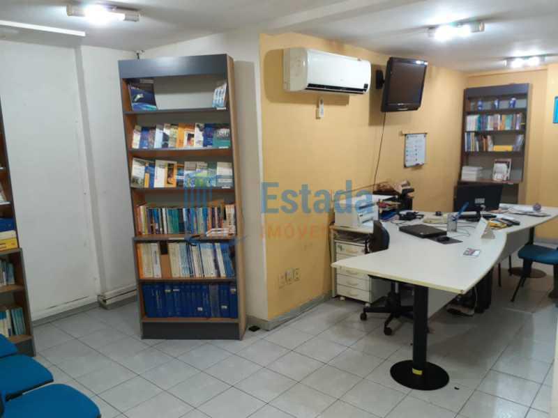 WhatsApp Image 2021-08-31 at 1 - Sobreloja 175m² à venda Copacabana, Rio de Janeiro - R$ 1.600.000 - ESSJ00001 - 16