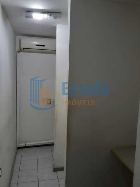 WhatsApp Image 2021-08-31 at 1 - Sobreloja 175m² à venda Copacabana, Rio de Janeiro - R$ 1.600.000 - ESSJ00001 - 17
