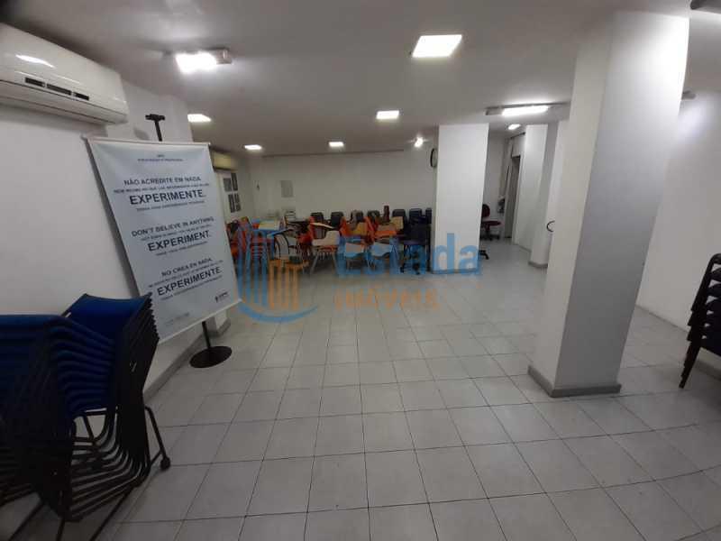 WhatsApp Image 2021-08-31 at 1 - Sobreloja 175m² à venda Copacabana, Rio de Janeiro - R$ 1.600.000 - ESSJ00001 - 19