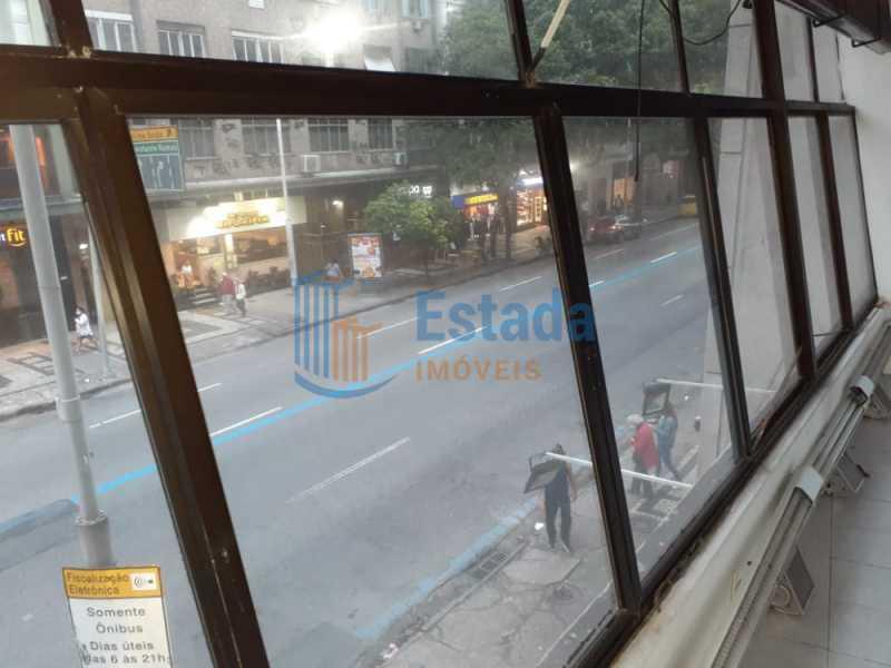 WhatsApp Image 2021-08-31 at 1 - Sobreloja 175m² à venda Copacabana, Rio de Janeiro - R$ 1.600.000 - ESSJ00001 - 6