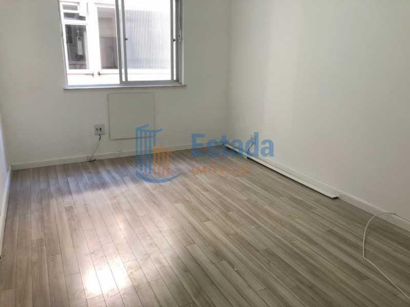 sala  - Kitnet/Conjugado 20m² para alugar Copacabana, Rio de Janeiro - R$ 1.000 - ESKI10090 - 7