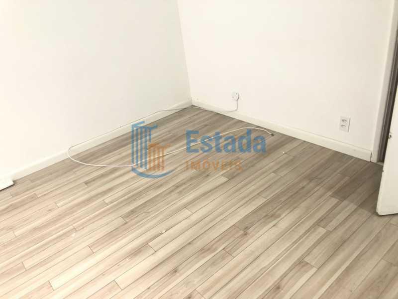 sala  - Kitnet/Conjugado 20m² para alugar Copacabana, Rio de Janeiro - R$ 1.000 - ESKI10090 - 11