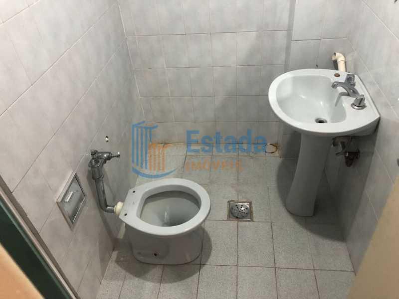 1 - Kitnet/Conjugado 35m² para alugar Copacabana, Rio de Janeiro - R$ 1.200 - ESKI10091 - 5