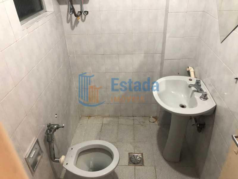 3 - Kitnet/Conjugado 35m² para alugar Copacabana, Rio de Janeiro - R$ 1.200 - ESKI10091 - 8