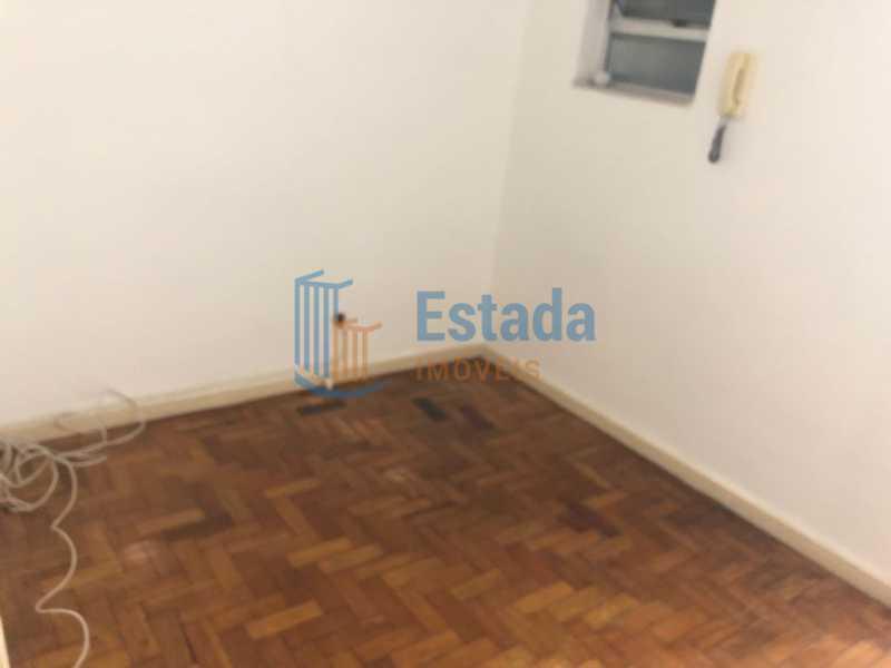 4 - Kitnet/Conjugado 35m² para alugar Copacabana, Rio de Janeiro - R$ 1.200 - ESKI10091 - 9