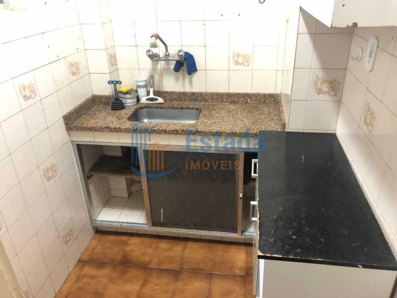 5 - Kitnet/Conjugado 35m² para alugar Copacabana, Rio de Janeiro - R$ 1.200 - ESKI10091 - 10
