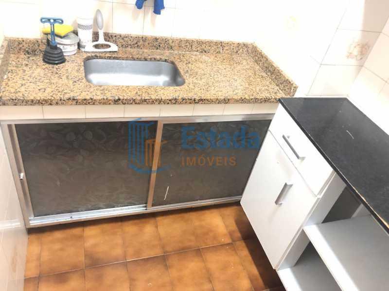 6 - Kitnet/Conjugado 35m² para alugar Copacabana, Rio de Janeiro - R$ 1.200 - ESKI10091 - 11