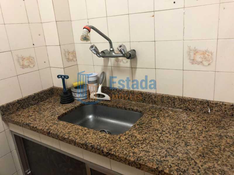 7 - Kitnet/Conjugado 35m² para alugar Copacabana, Rio de Janeiro - R$ 1.200 - ESKI10091 - 12