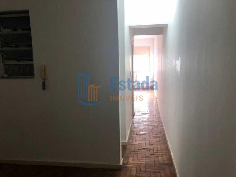 9 - Kitnet/Conjugado 35m² para alugar Copacabana, Rio de Janeiro - R$ 1.200 - ESKI10091 - 14