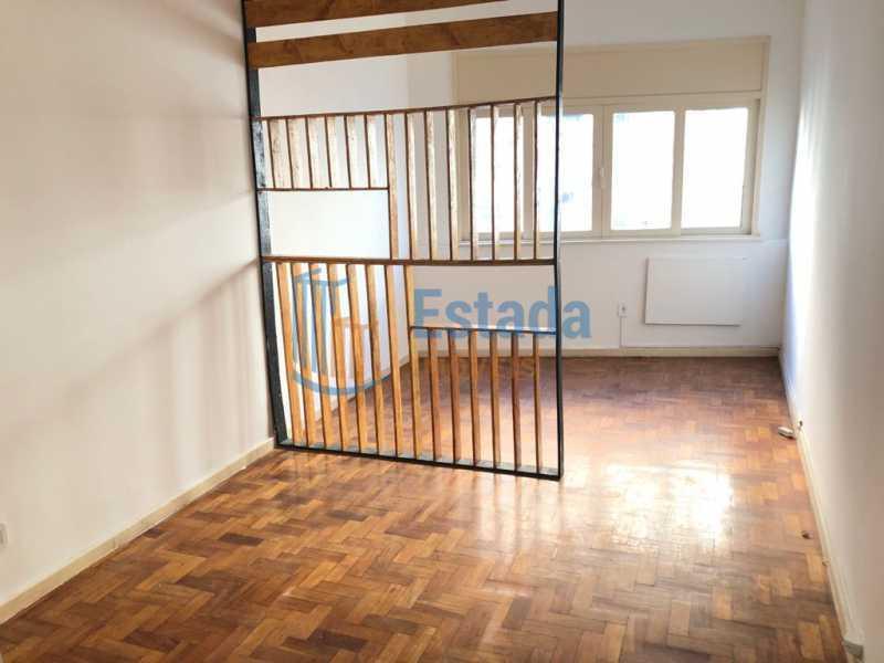 10 - Kitnet/Conjugado 35m² para alugar Copacabana, Rio de Janeiro - R$ 1.200 - ESKI10091 - 15