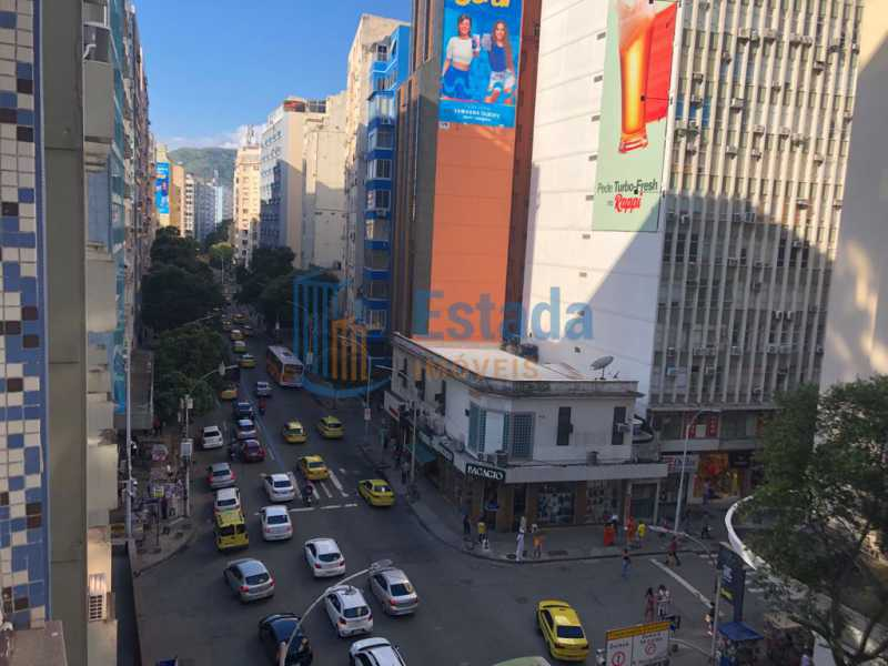 11 - Kitnet/Conjugado 35m² para alugar Copacabana, Rio de Janeiro - R$ 1.200 - ESKI10091 - 1