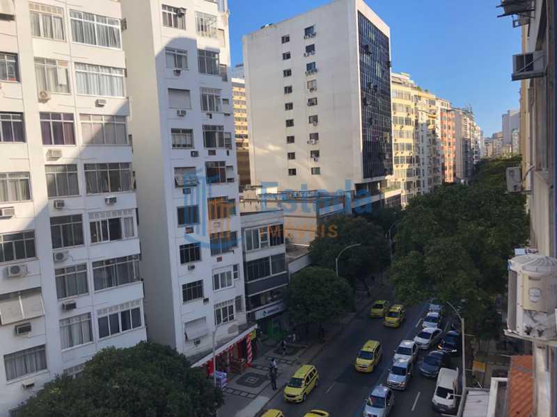 12 - Kitnet/Conjugado 35m² para alugar Copacabana, Rio de Janeiro - R$ 1.200 - ESKI10091 - 3
