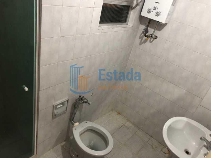 14 - Kitnet/Conjugado 35m² para alugar Copacabana, Rio de Janeiro - R$ 1.200 - ESKI10091 - 16