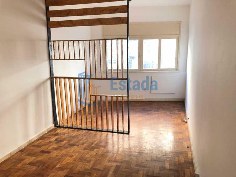 15 - Kitnet/Conjugado 35m² para alugar Copacabana, Rio de Janeiro - R$ 1.200 - ESKI10091 - 6