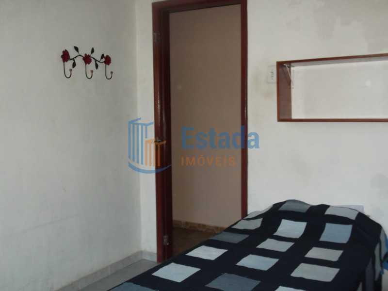 IMG-20210909-WA0105 - Casa de Vila 2 quartos à venda Engenho de Dentro, Rio de Janeiro - R$ 450.000 - ESCV20004 - 4