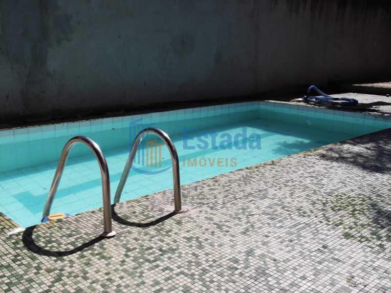 IMG-20210909-WA0104 - Casa de Vila 2 quartos à venda Engenho de Dentro, Rio de Janeiro - R$ 450.000 - ESCV20004 - 3
