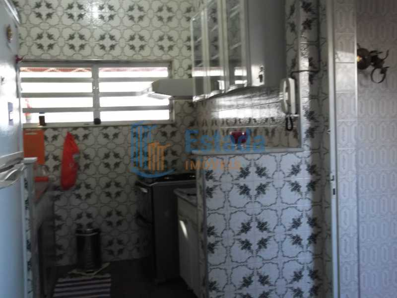 IMG-20210909-WA0109 - Casa de Vila 2 quartos à venda Engenho de Dentro, Rio de Janeiro - R$ 450.000 - ESCV20004 - 6
