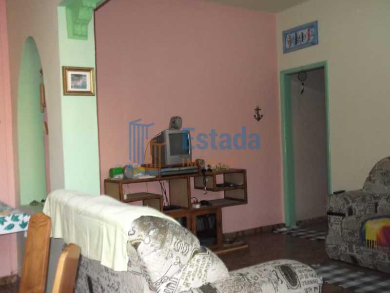 IMG-20210909-WA0108 - Casa de Vila 2 quartos à venda Engenho de Dentro, Rio de Janeiro - R$ 450.000 - ESCV20004 - 5