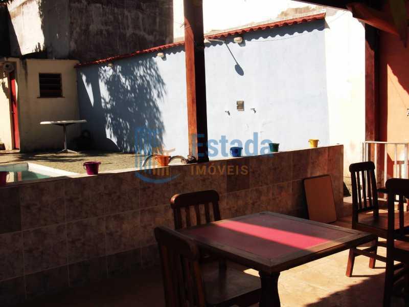 IMG-20210909-WA0110 - Casa de Vila 2 quartos à venda Engenho de Dentro, Rio de Janeiro - R$ 450.000 - ESCV20004 - 7
