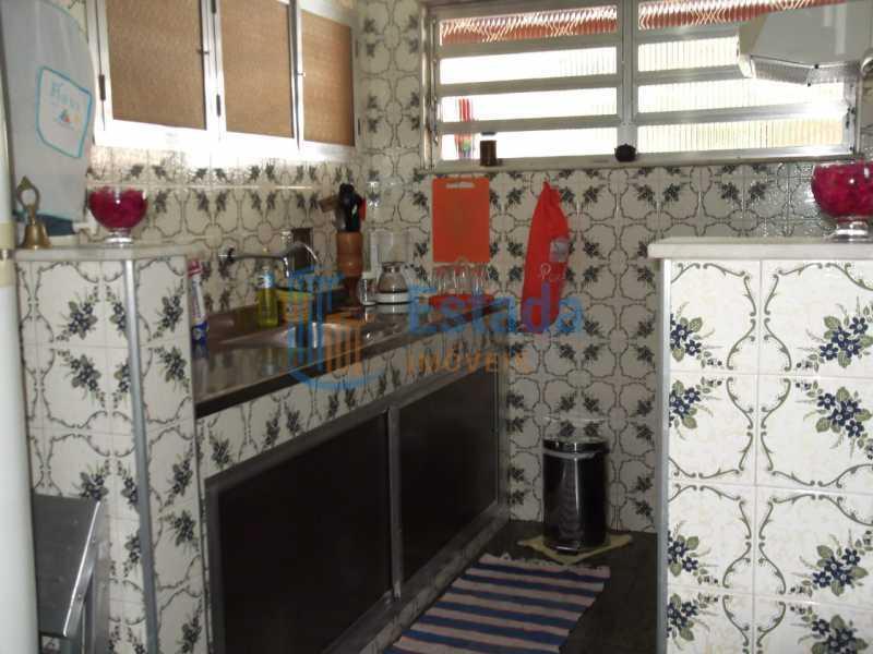 IMG-20210909-WA0116 - Casa de Vila 2 quartos à venda Engenho de Dentro, Rio de Janeiro - R$ 450.000 - ESCV20004 - 8