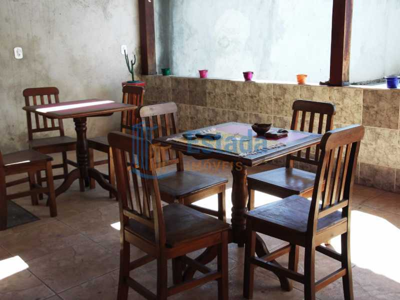IMG-20210909-WA0114 - Casa de Vila 2 quartos à venda Engenho de Dentro, Rio de Janeiro - R$ 450.000 - ESCV20004 - 10
