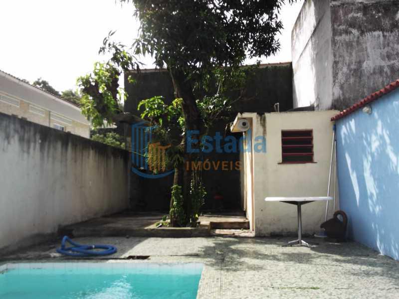 IMG-20210909-WA0112 - Casa de Vila 2 quartos à venda Engenho de Dentro, Rio de Janeiro - R$ 450.000 - ESCV20004 - 11