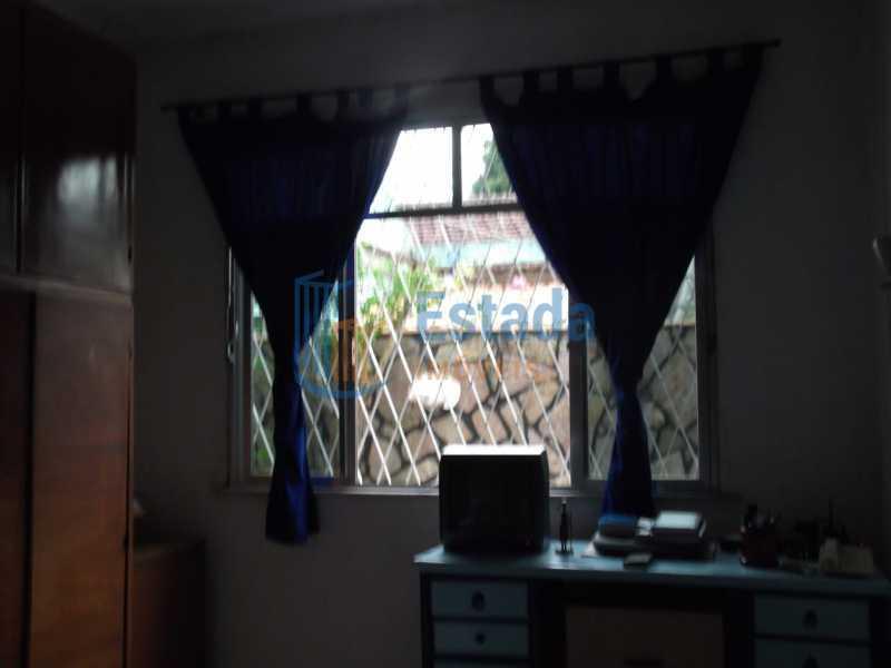 IMG-20210909-WA0113 - Casa de Vila 2 quartos à venda Engenho de Dentro, Rio de Janeiro - R$ 450.000 - ESCV20004 - 12