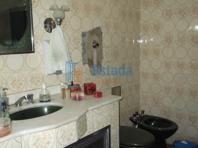 IMG-20210909-WA0111 - Casa de Vila 2 quartos à venda Engenho de Dentro, Rio de Janeiro - R$ 450.000 - ESCV20004 - 13