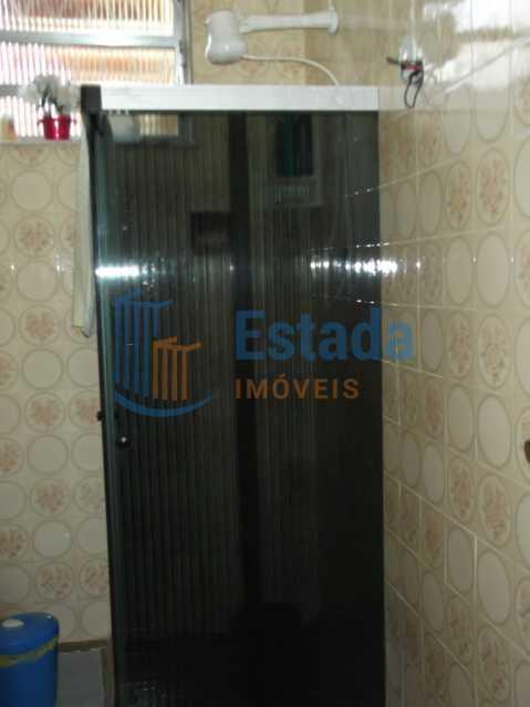 IMG-20210909-WA0107 - Casa de Vila 2 quartos à venda Engenho de Dentro, Rio de Janeiro - R$ 450.000 - ESCV20004 - 14