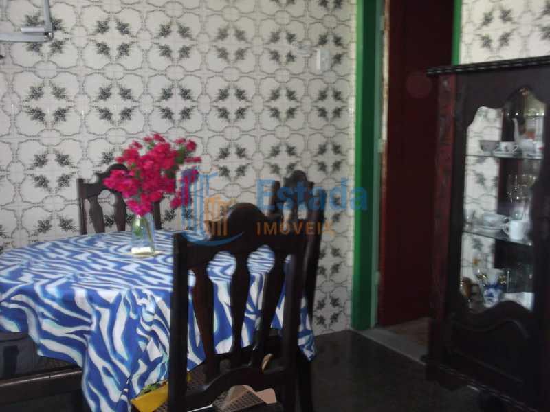 IMG-20210909-WA0115 - Casa de Vila 2 quartos à venda Engenho de Dentro, Rio de Janeiro - R$ 450.000 - ESCV20004 - 15