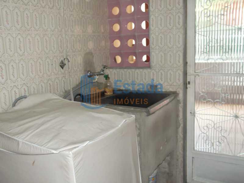 IMG-20210909-WA0118 - Casa de Vila 2 quartos à venda Engenho de Dentro, Rio de Janeiro - R$ 450.000 - ESCV20004 - 16