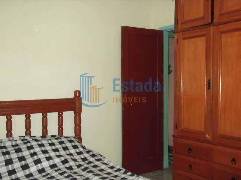 IMG-20210909-WA0120 - Casa de Vila 2 quartos à venda Engenho de Dentro, Rio de Janeiro - R$ 450.000 - ESCV20004 - 18
