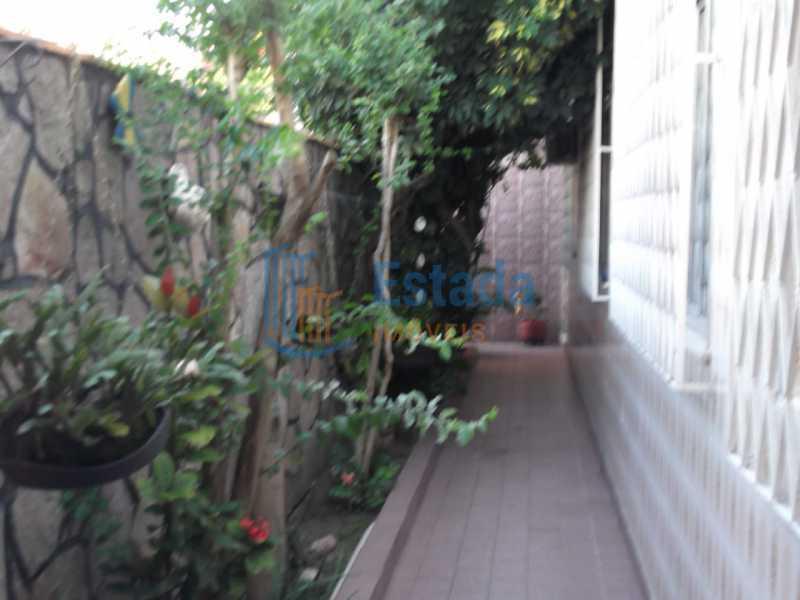 IMG-20210909-WA0119 - Casa de Vila 2 quartos à venda Engenho de Dentro, Rio de Janeiro - R$ 450.000 - ESCV20004 - 19