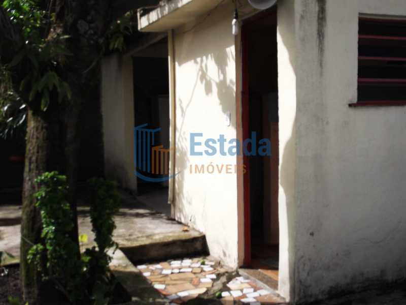 IMG-20210909-WA0121 - Casa de Vila 2 quartos à venda Engenho de Dentro, Rio de Janeiro - R$ 450.000 - ESCV20004 - 20